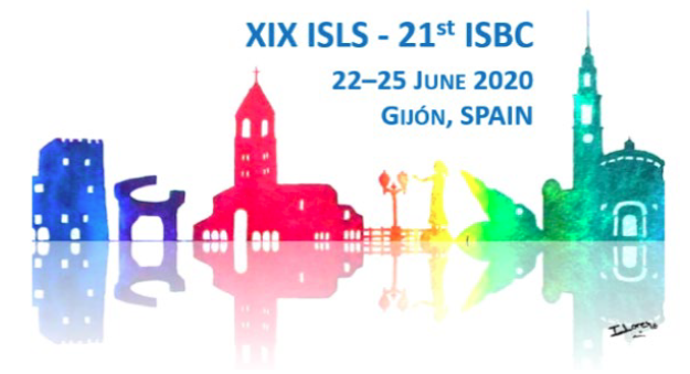 XIX International Symposium on Luminescence Spectrometry and 21st International Symposium on Bioluminescence and Chemiluminescence